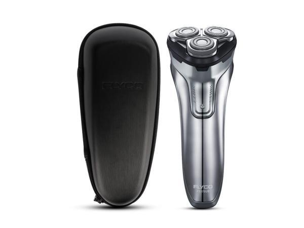 Afeitadora FLYCO FS378