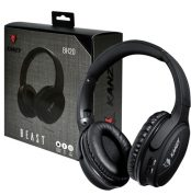 Diadema Bluetooth Beats BH20