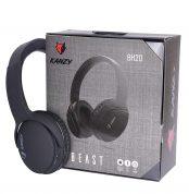 Diadema Bluetooth Beats BH20 02