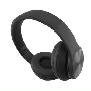 Diadema Bluetooth ENJOY E800BT