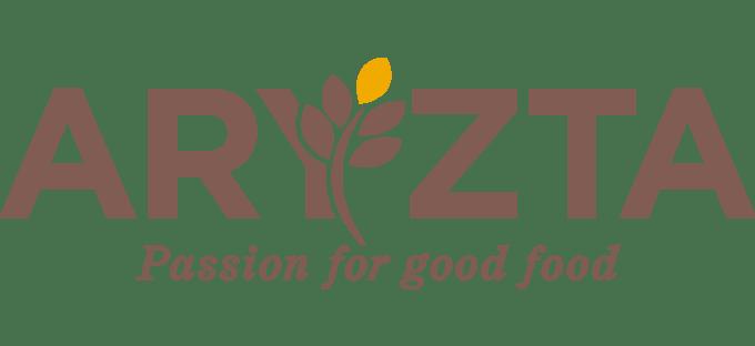 Aytza logo