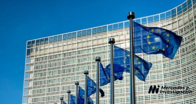 ¿Qué es el ECOFIN?