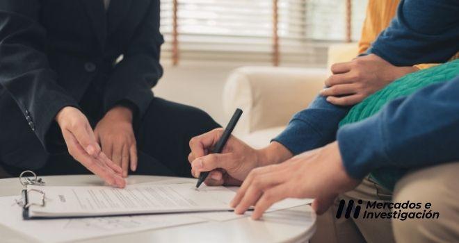¿Qué es un crédito blando?