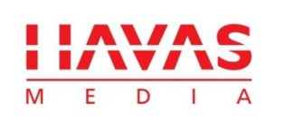 havas media group, logo