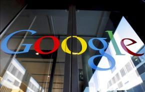 Logo-Google-550×350