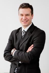 Guilherme Toussaint