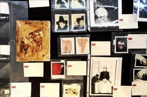 Warhol-subasta-NY