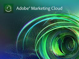 adobe.marketing.cloud