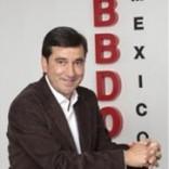 Carlos Vaca - BBDO - AMAP - OK jpg