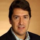 Fred Medina BBC