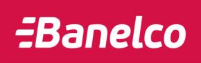 Nuevo-logo-Banelco