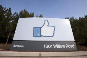 facebook-empresa