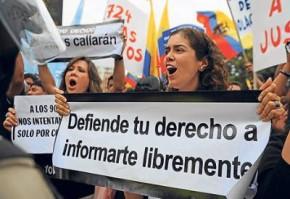 Ley-Medios-Ecuador