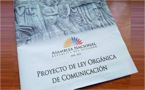 Ley-Comunicacion