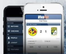 VIVAFUT-Red-Social-Televisa