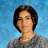 Gabriela Meraz - Panduit