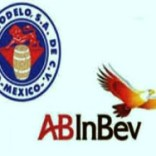Grupo Modelo y AB InBev 265 x 188