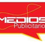 Medios Publicitarios - Argentina