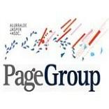 Page Group 156 x156.jpg
