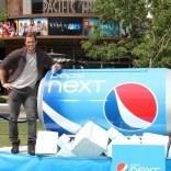 Pepsi - William Levy 156