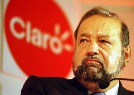 Carlos-Slim - Claro - Uruguay 265