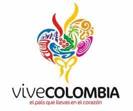 Colombia, el país que llevas en el corazón 265