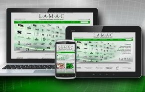 Lamac portal nuevo