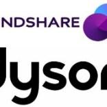 Mindshare - Dyson - Global -265
