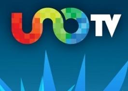 UnoTV 188