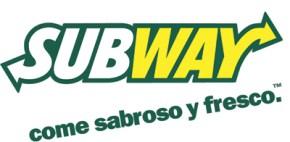 logoSubway