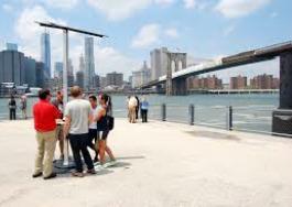 AT&T NY Foto att.com
