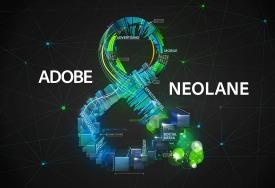Adobe - Neolane - blog oficial 275x188