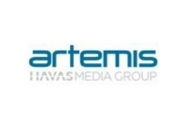 Artemis - Havas Media Group 265x188