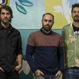 BBDO - Argentina 156