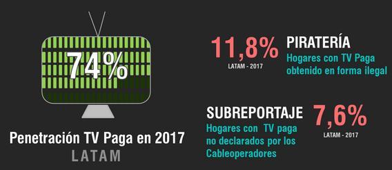 ForesTV2