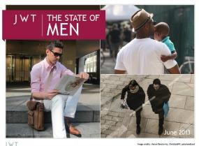 JWT - El estado de los hombres  285