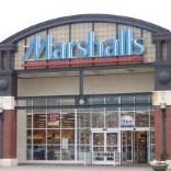 Marshalls 156