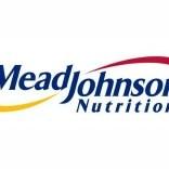 Mead Johnson Nutrition 156