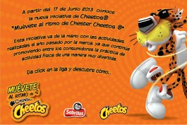 Teaser Cheetos Postal (1) 265