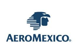 Aeroméxico 265x188