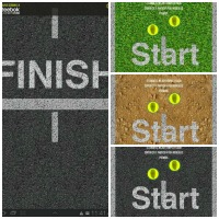 App Reebok collage 200x200