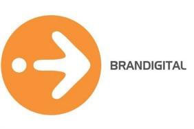 Brandigital - Logo 188