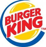 Burger-King 156