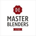 D.E Master Blenders 1753 188