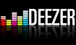 Deezer 1 300x188