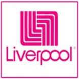 Liverpool 188x188