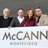 McCann Montevideo 156