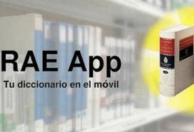 RAE App 188