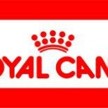 Royal Canin 156