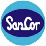 Sancor 188x188
